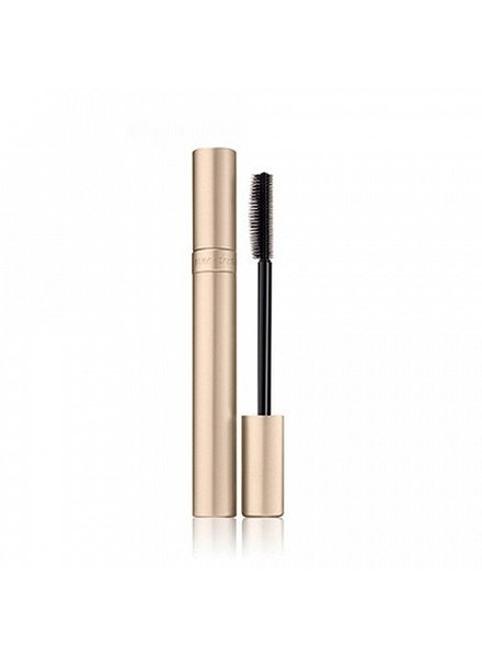 Jane Iredale Jane Iredale Lengthening Mascara Navy