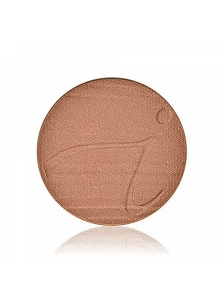 Jane Iredale Jane Iredale So-Bronze 1 Refill
