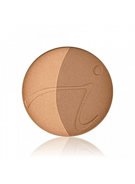 Jane Iredale Jane Iredale So-Bronze 2 Refill