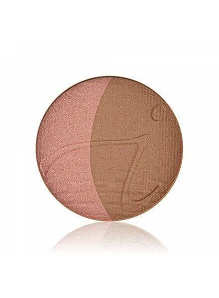 Jane Iredale Jane Iredale So-Bronze 3 Refill