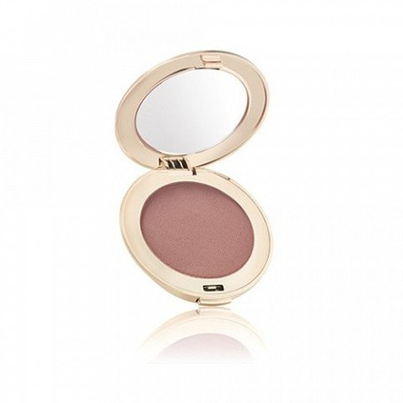 Jane Iredale Pure Pressed Blush Dubonnet