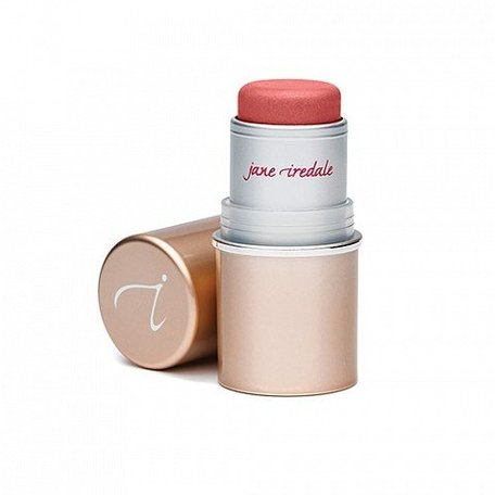 Jane Iredale In Touch Cream Blush Connection