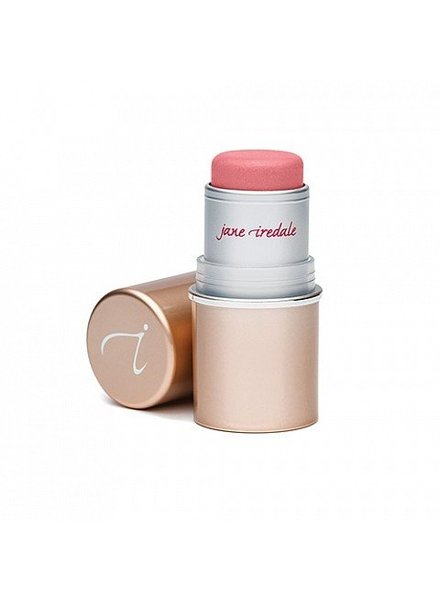 Jane Iredale Jane Iredale In Touch Cream Blush Clarity