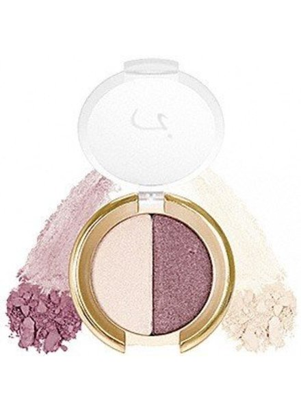 Jane Iredale Jane Iredale Pure Pressed Eye Shadow Oyster/Super Nova