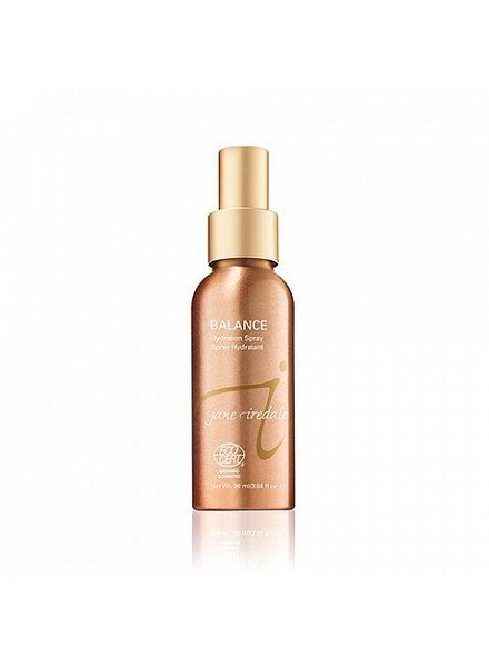 Jane Iredale Jane Iredale Balance Hydration Spray
