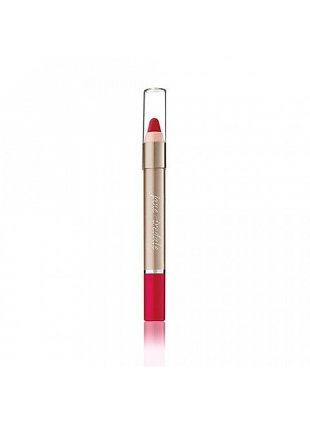 Jane Iredale Jane Iredale Play on Lip Crayon Hot