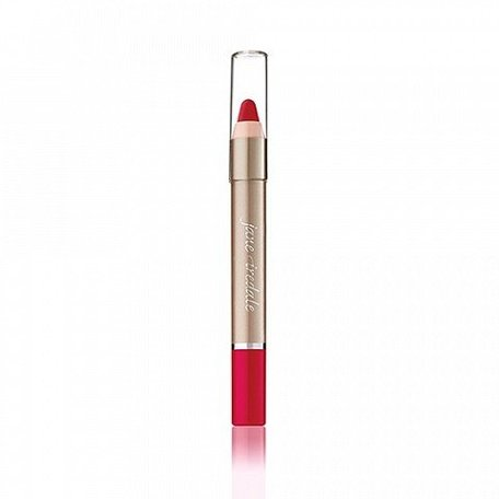 Jane Iredale Play on Lip Crayon Hot