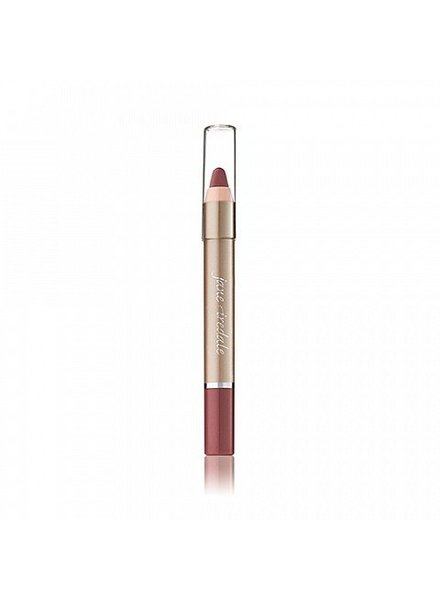 Jane Iredale Jane Iredale Play on Lip Crayon Luscious