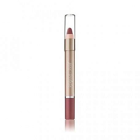 Jane Iredale Play on Lip Crayon Luscious