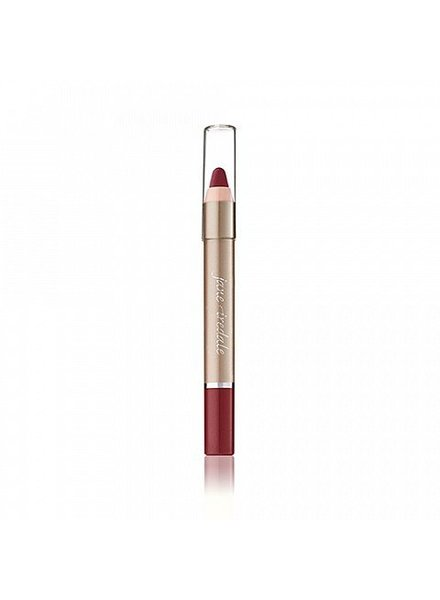 Jane Iredale Jane Iredale Play On Lip Crayon Naughty