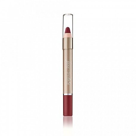Jane Iredale Play On Lip Crayon Naughty