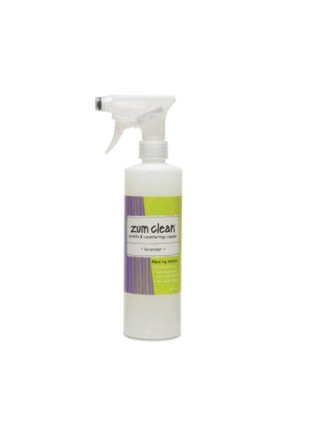 Indigo Wild Indigo Wild Zum Clean Countertop Lavender