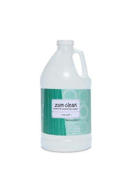 Indigo Wild Indigo Wild Zum Clean Countertop Sea Salt Refill