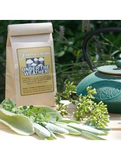Farmacy Herbs Farmacy Herbs Under the Weather Tea