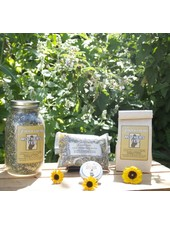 Farmacy Herbs Farmacy Herbs Mothers Tea