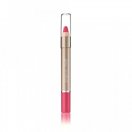 Jane Iredale Play On Lip Crayon Charming