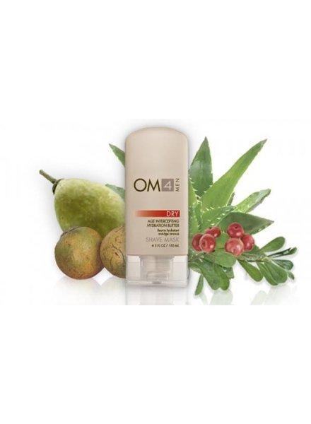 Om4Men Om4Men Shave Mask (Dry)