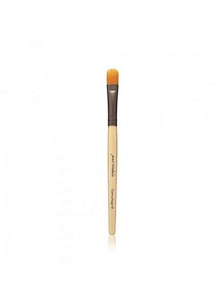 Jane Iredale Jane Iredale Camouflage Brush