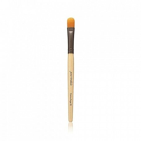 Jane Iredale Camouflage Brush