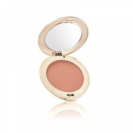 Jane Iredale Pure Pressed Blush Copperwind