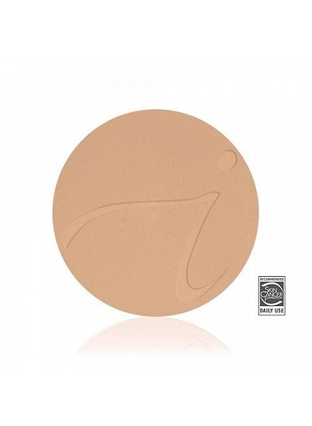 Jane Iredale Jane Iredale Pure Pressed Base Riviera