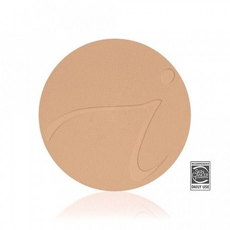 Jane Iredale Pure Pressed Base Riviera