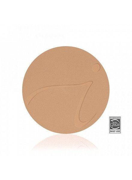 Jane Iredale Jane Iredale Pure Pressed Base Fawn