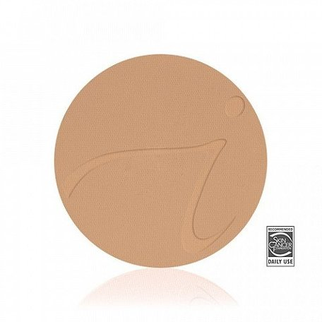 Jane Iredale Pure Pressed Base Fawn