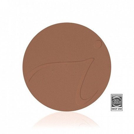 Jane Iredale Pure Pressed Base Cocoa