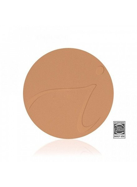 Jane Iredale Jane Iredale Pure Pressed Base Cognac