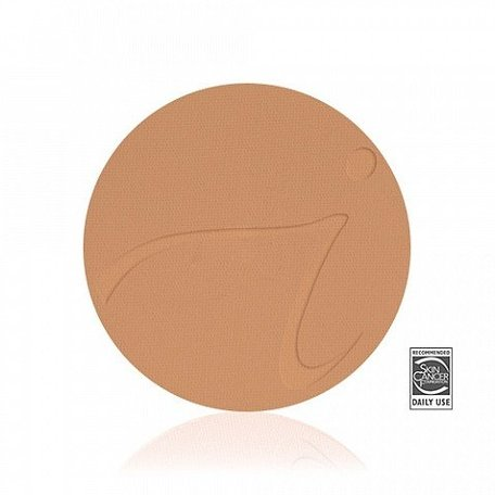 Jane Iredale Pure Pressed Base Cognac