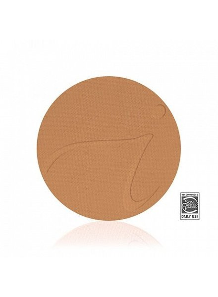 Jane Iredale Jane Iredale Pure Pressed Base Velvet