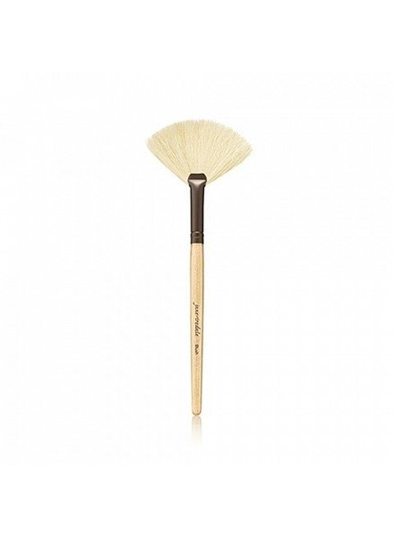 Jane Iredale Jane Iredale White Fan Brush