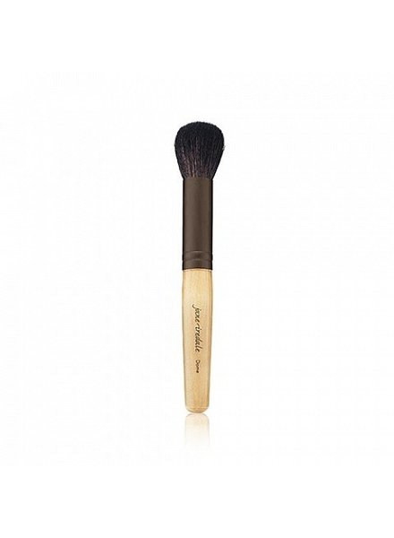 Jane Iredale Jane Iredale Dome Brush