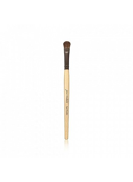 Jane Iredale Jane Iredale Eye Shader Brush