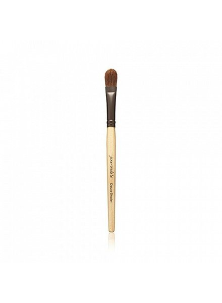 Jane Iredale Jane Iredale Deluxe Eye Shader