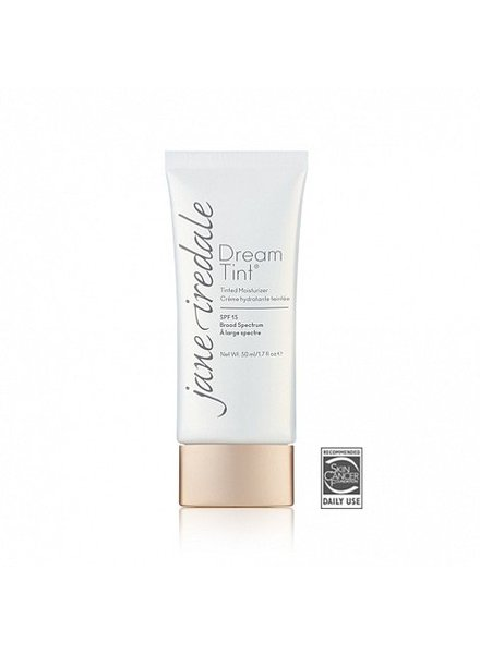Jane Iredale Jane Iredale Dream Tint Light