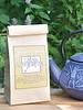 Farmacy Herbs Farmacy Herbs Lung Lovers Tea