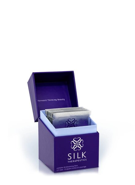 Silk Therapeutics Silk Therapeutics Fine Lifting Film/Box