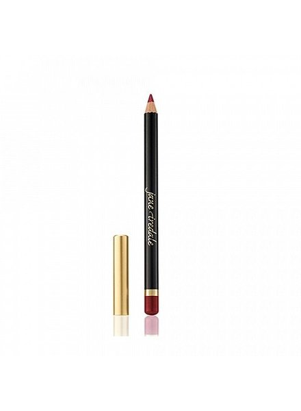 Jane Iredale Jane Iredale Lip Pencil Crimson