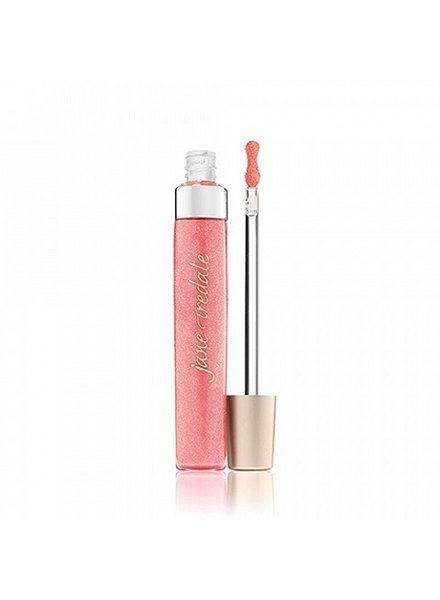 Jane Iredale Jane Iredale Pure Gloss