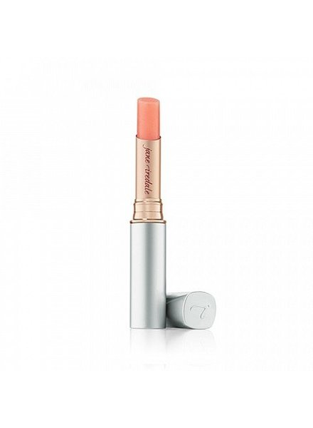 Jane Iredale Jane Iredale Lip and Cheek Stain Forever Pink