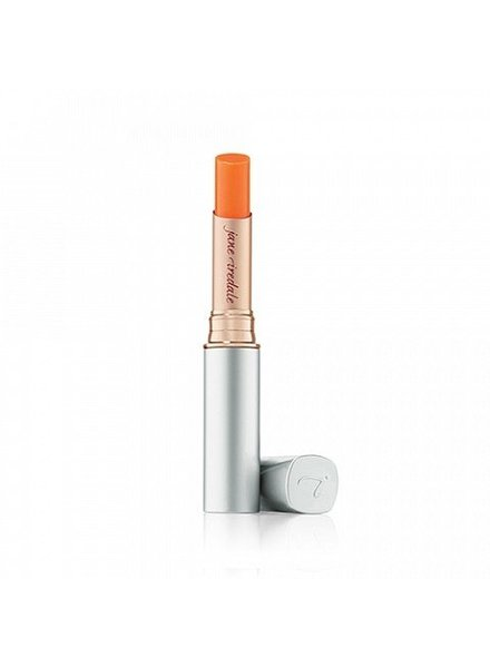 Jane Iredale Jane Iredale Lip and Cheek Stain Forever Peach