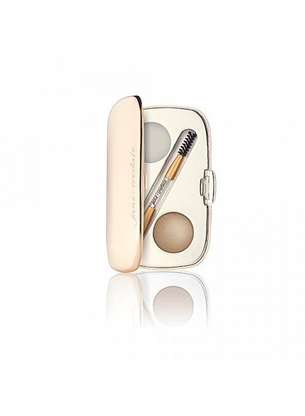 Jane Iredale Jane Iredale Great Shape Brow Kit Blonde