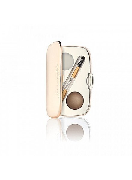 Jane Iredale Jane Iredale Great Shape Brow Kit Brunette