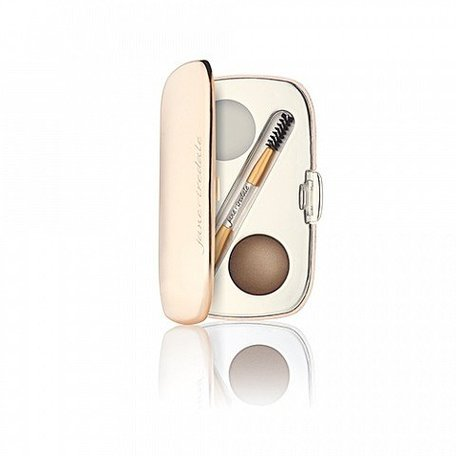 Jane Iredale Great Shape Brow Kit Brunette