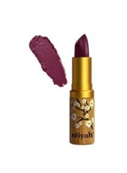 Noyah Noyah Lipstick Currant News