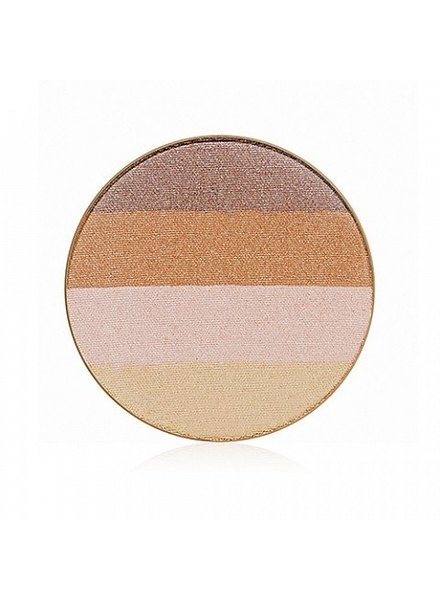 Jane Iredale Jane Iredale Moonglow Bronzer Refill