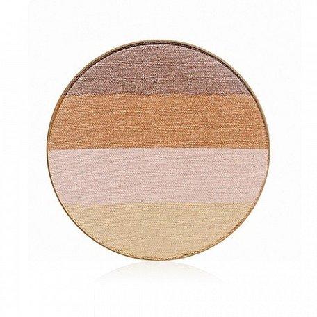 Jane Iredale Moonglow Bronzer Refill
