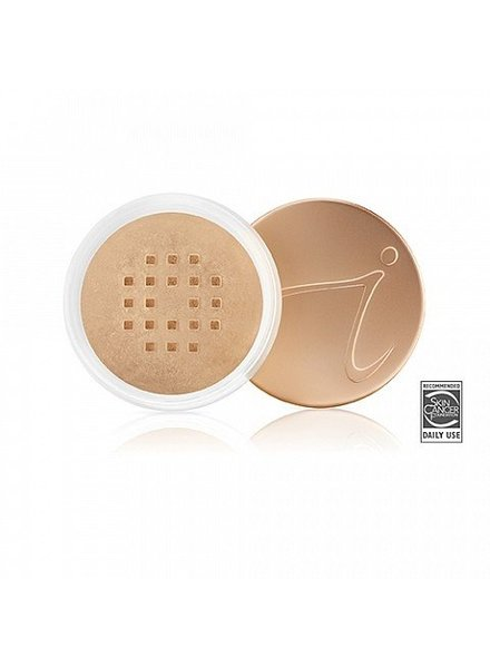 Jane Iredale Jane Iredale Amazing Base Latte